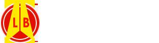 兴發娱乐客户端-xf881兴发手机版入口「注册官网」